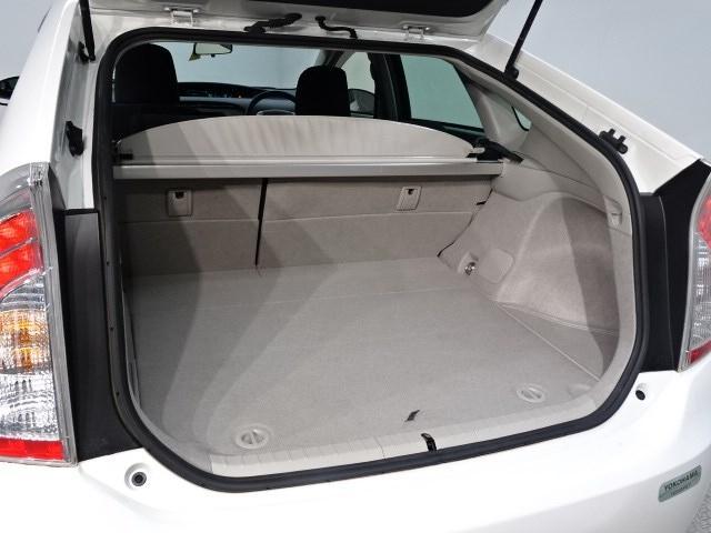 S 除菌加工済 CDチューナー スマートキー ETC HIDヘッドライト 25000キロ ロングラン保証付き 車検整備付き エンジンオイル交換 オイルフィルター交換 ワイパーゴム交換(11枚目)