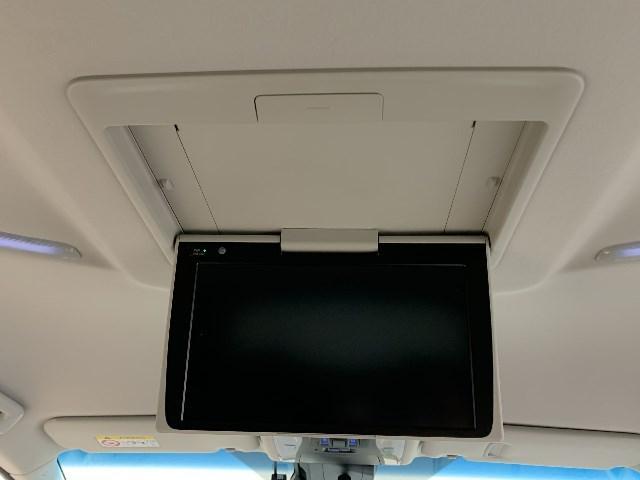 2.5S Cパッケージ 除菌加工済 PCS衝突軽減装備 純正大型メモリーナビ バックガイド付カメラ 後席モニター ETC ドライブレコーダー LEDヘッドランプ LDA 16000km 全国対応ロングラン保証(8枚目)