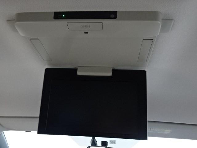 ハイブリッドGi 除菌加工済 大型純正メモリーナビ バックガイド付きカメラ 後席モニター Bluetooth ETC LEDヘッドランプ 左右電動スライドドア 59000Km 全国対応ロングラン保証(4枚目)