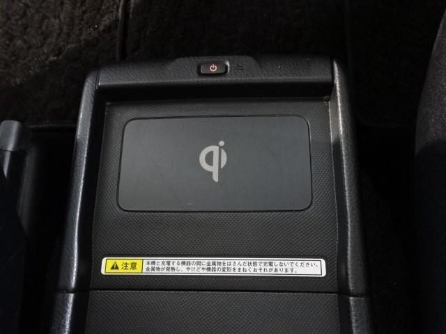 ハイブリッドGi 除菌加工済 大型純正メモリーナビ バックガイド付きカメラ 後席モニター Bluetooth ETC LEDヘッドランプ 左右電動スライドドア 59000Km 全国対応ロングラン保証(12枚目)