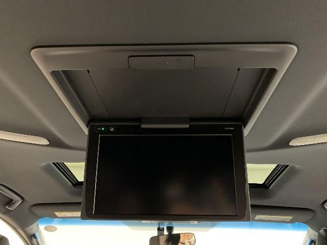 2.5S Aパッケージ 除菌加工済 大型純正メモリーナビ フルセグTV TVキット バックガイド付きカメラ 後席モニター サンルーフ PWバックドア ETC LEDヘッドランプ 10,000Km 全国対応ロングラン保証(10枚目)