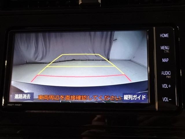 Sツーリングセレクション 除菌加工済 衝突軽減ブレーキPCS 純正メモリーナビ フルセグTV ワンオーナー シートヒーター 追従クルコン バックガイド付きカメラ ETC LEDヘッドランプ 9000KM 全国対応ロングラン保証(7枚目)
