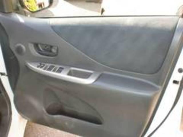 ☆キリン自動車は1974年創業以来、お客様の安全と財産保護のため、事故、修復歴車や粗悪車の販売を行なっておりません。お客様の素敵なカーライフを真心込めてサポート致します。