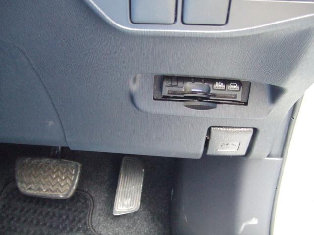 トヨタ プリウス S ワンオーナー SDナビ フルセグTV エアロ