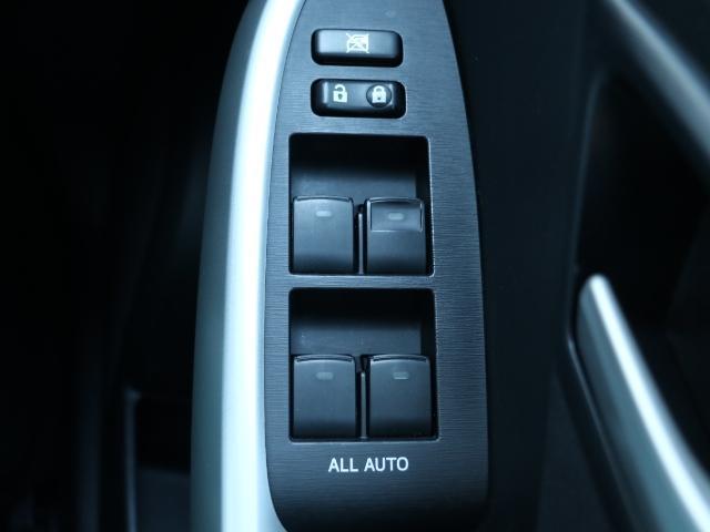 トヨタ プリウス S HDDナビBモニタースマートキーワンオーナー
