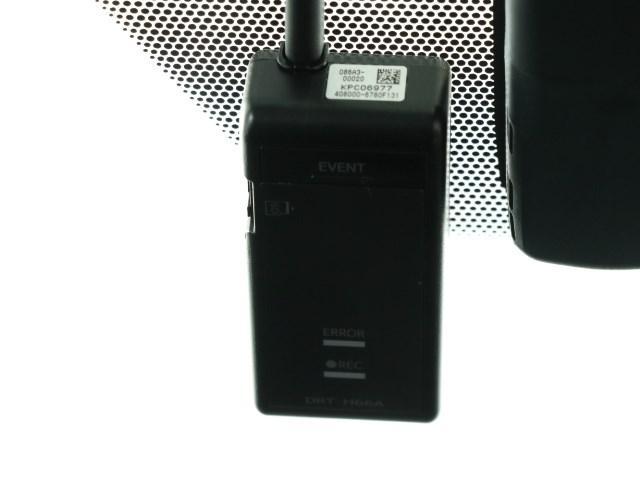 Sナビパッケージ レーダーC ドラレコ SDナビ Bモニター(10枚目)