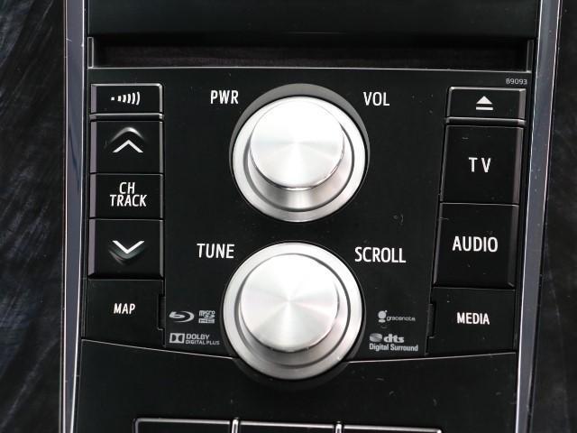 G ヴィオラ 車検整備付 ドラレコ SDナビ バックカメラ(8枚目)