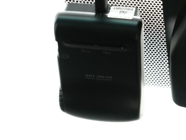 G ヴィオラ 車検整備付 ドラレコ SDナビ バックカメラ(10枚目)