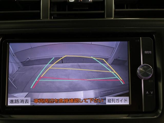 S チューン ブラック 純正メモリーナビ・ドラレコ(7枚目)