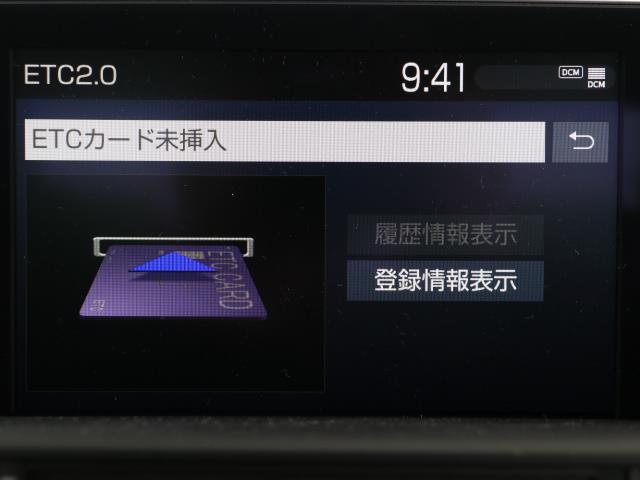 RS 革シート フルセグ メモリーナビ バックカメラ ドラレコ 衝突被害軽減システム ETC LEDヘッドランプ DVD再生 ミュージックプレイヤー接続可 記録簿 安全装備 展示・試乗車 電動シート CD(7枚目)