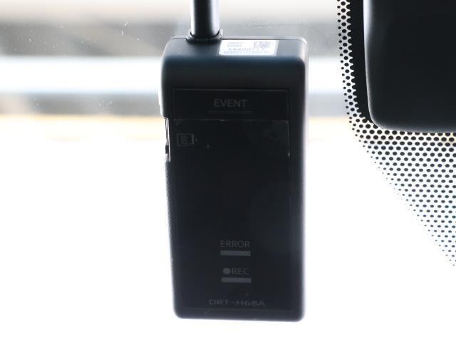 RS 革シート フルセグ メモリーナビ バックカメラ ドラレコ 衝突被害軽減システム ETC LEDヘッドランプ DVD再生 ミュージックプレイヤー接続可 記録簿 安全装備 展示・試乗車 電動シート CD(9枚目)
