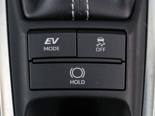 RS 革シート フルセグ メモリーナビ バックカメラ ドラレコ 衝突被害軽減システム ETC LEDヘッドランプ DVD再生 ミュージックプレイヤー接続可 記録簿 安全装備 展示・試乗車 電動シート CD(11枚目)