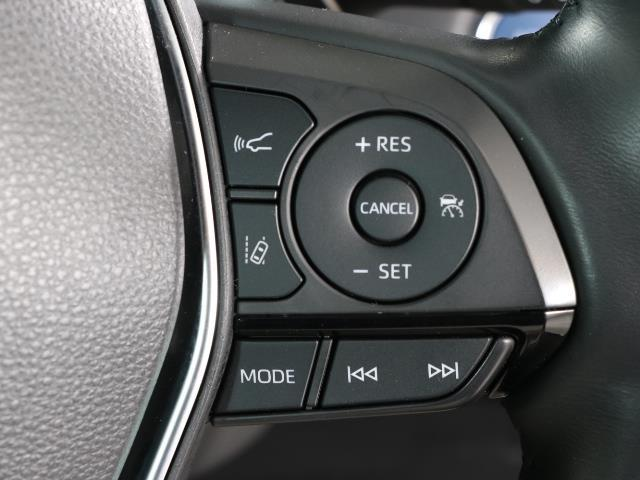 RS 革シート フルセグ メモリーナビ バックカメラ ドラレコ 衝突被害軽減システム ETC LEDヘッドランプ DVD再生 ミュージックプレイヤー接続可 記録簿 安全装備 展示・試乗車 電動シート CD(12枚目)
