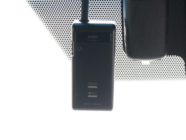 プログレス メタル アンド レザーパッケージ LED ETC 4WD メモリーナビ スマートキー プリクラッシュ(14枚目)