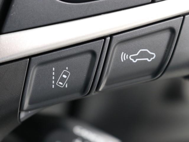 プログレス メタル アンド レザーパッケージ LED ETC 4WD メモリーナビ スマートキー プリクラッシュ(15枚目)