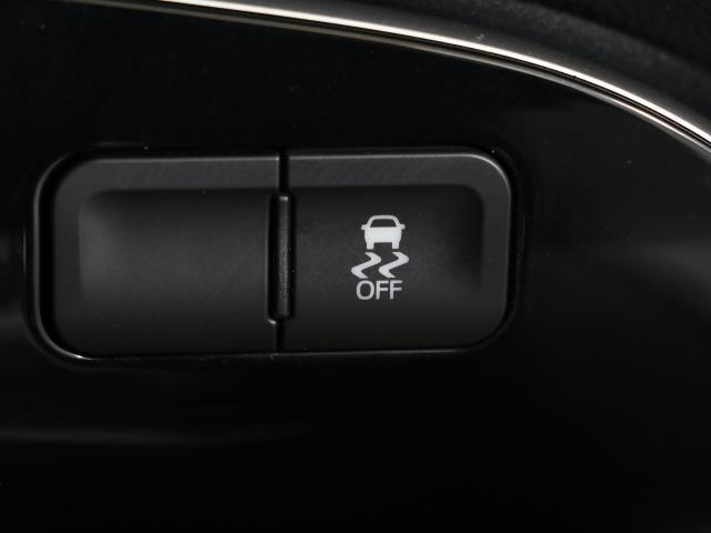S 1オナ スマートK AAC AUX VSC TVナビ メモリ-ナビ ABS 点検記録簿付 キーレスエントリー 盗難防止システム パワーウインドウ アルミ パワステ エアバッグ アイストップ CD再生(13枚目)
