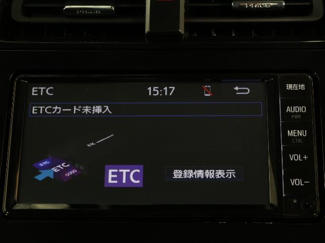 S LEDランプ メモリナビ イモビ オートエアコン AW ドラレコ ETC 記録簿 CD キーレス ワンセグ アイドリングストップ ナビTV ABS クルーズC スマートキ デュアルエアバック バックM(7枚目)