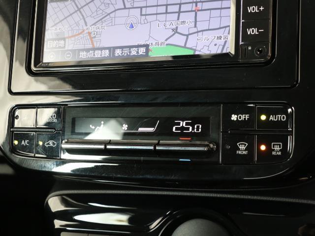 S LEDランプ メモリナビ イモビ オートエアコン AW ドラレコ ETC 記録簿 CD キーレス ワンセグ アイドリングストップ ナビTV ABS クルーズC スマートキ デュアルエアバック バックM(10枚目)