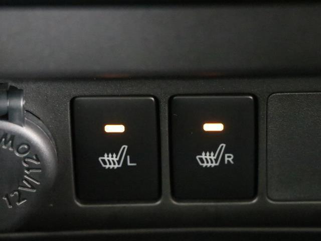 G-T LEDヘッド 1オナ Bカメ フルセグ クルコン スマートキ- ドラレコ ETC アイドリングストップ キーレス 盗難防止システム 記録簿 CD メモリナビ 両自動ドア 追突軽減ブレーキ TVナビ(13枚目)