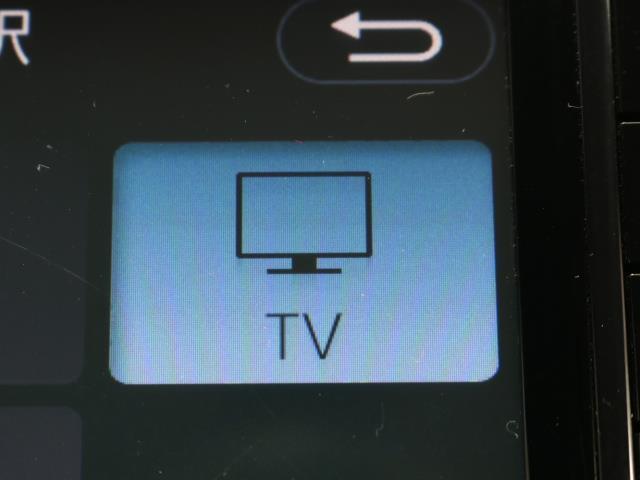 DX GLパッケージ CD キーレス バックカメラ ナビTV ETC メモリーナビ ワンセグTV AC LED PS PW WSRS(8枚目)