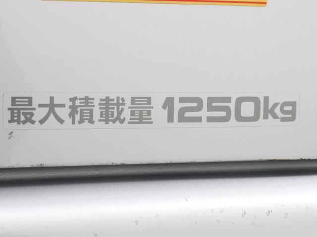 DX GLパッケージ CD キーレス バックカメラ ナビTV ETC メモリーナビ ワンセグTV AC LED PS PW WSRS(16枚目)