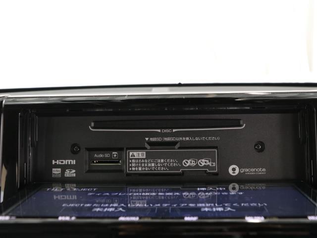 X バックカメラ スマートキー メモリーナビ TSS キーレス LEDライト ETC ドラレコ AW イモビライザー オートクルーズコントロール ナビTV フルセグTV 試乗車UP CD DVD(10枚目)