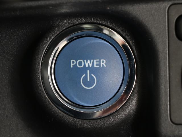 Gブラックソフトレザーセレクション 1オーナ CD Rカメラ メモリーナビ ワンセグ ナビTV ETC スマートキー 記録簿 キーレス 盗難防止システム アルミホイル i-stop エアコン 横滑り防止 ABS(13枚目)