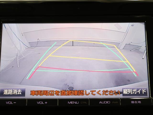 Xi トヨタセーフティセンス 衝突被害軽減ブレーキ SDナビ ドラレコ Bモニター フルセグ ETC LEDヘッドライト キーレス 左側電動ドア ワンオーナー フォグランプ 3列シート ABS 記録簿(6枚目)
