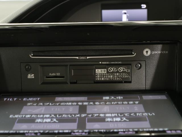 Xi トヨタセーフティセンス 衝突被害軽減ブレーキ SDナビ ドラレコ Bモニター フルセグ ETC LEDヘッドライト キーレス 左側電動ドア ワンオーナー フォグランプ 3列シート ABS 記録簿(8枚目)