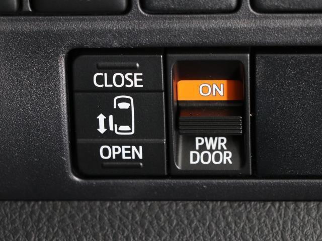 Xi トヨタセーフティセンス 衝突被害軽減ブレーキ SDナビ ドラレコ Bモニター フルセグ ETC LEDヘッドライト キーレス 左側電動ドア ワンオーナー フォグランプ 3列シート ABS 記録簿(11枚目)