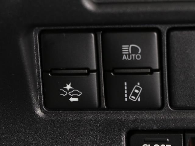 Xi トヨタセーフティセンス 衝突被害軽減ブレーキ SDナビ ドラレコ Bモニター フルセグ ETC LEDヘッドライト キーレス 左側電動ドア ワンオーナー フォグランプ 3列シート ABS 記録簿(12枚目)