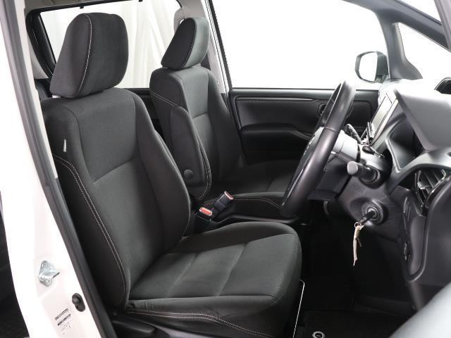 Xi トヨタセーフティセンス 衝突被害軽減ブレーキ SDナビ ドラレコ Bモニター フルセグ ETC LEDヘッドライト キーレス 左側電動ドア ワンオーナー フォグランプ 3列シート ABS 記録簿(13枚目)