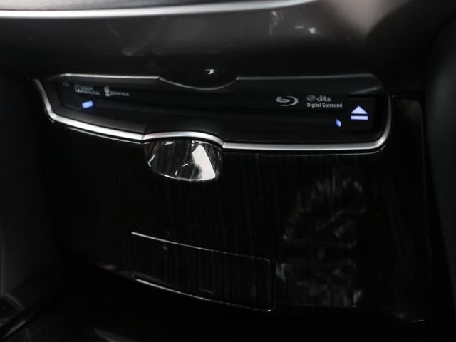 アスリートS J-フロンティア 衝突被害軽減ブレーキ 純正SDナビ ドラレコ フルセグ ETC Bモニター LEDヘッドライト スマートキー レーダークルーズ シートヒーター コーナーセンサー イモビライザー 点検記録簿(9枚目)
