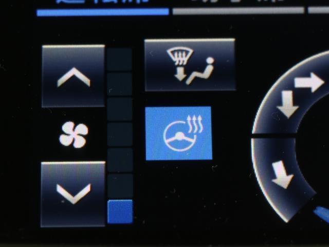 アスリートS J-フロンティア 衝突被害軽減ブレーキ 純正SDナビ ドラレコ フルセグ ETC Bモニター LEDヘッドライト スマートキー レーダークルーズ シートヒーター コーナーセンサー イモビライザー 点検記録簿(10枚目)