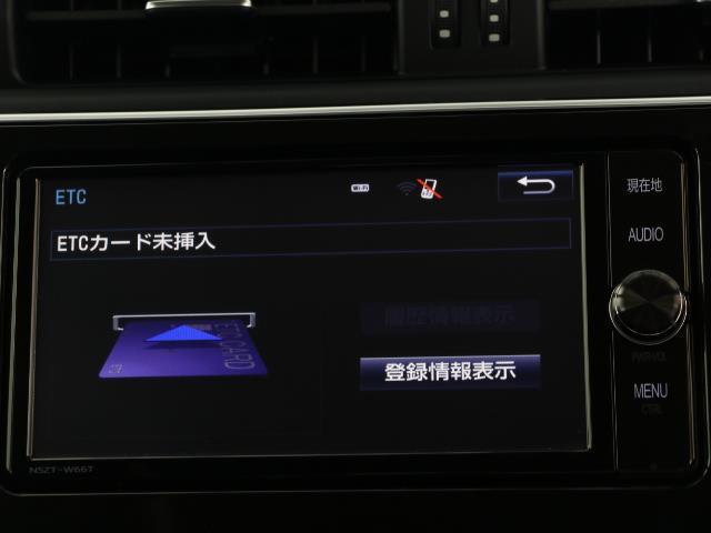ハイブリッド SDナビ フルセグ ETC Bモニター LEDヘッドライト モデリスタサイドスカート スマートキー Bluetooth ハーフレザーS 純正アルミホイール イモビライザー ワンオーナー 点検記録簿(8枚目)