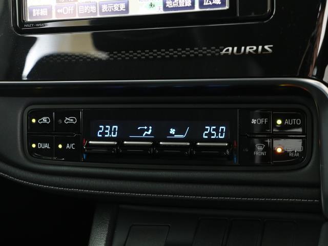 ハイブリッド SDナビ フルセグ ETC Bモニター LEDヘッドライト モデリスタサイドスカート スマートキー Bluetooth ハーフレザーS 純正アルミホイール イモビライザー ワンオーナー 点検記録簿(11枚目)