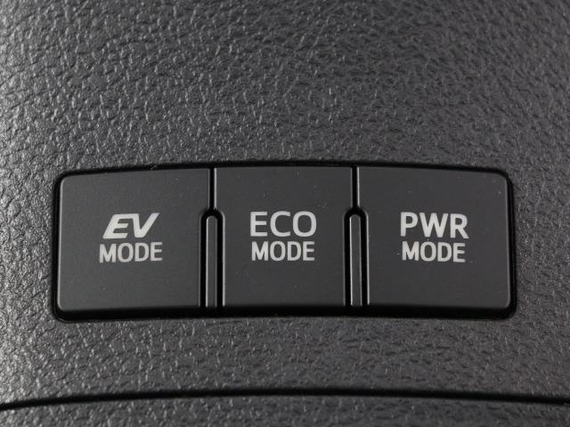 ハイブリッド SDナビ フルセグ ETC Bモニター LEDヘッドライト モデリスタサイドスカート スマートキー Bluetooth ハーフレザーS 純正アルミホイール イモビライザー ワンオーナー 点検記録簿(13枚目)