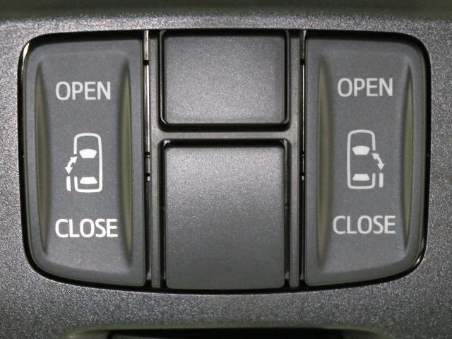 2.5Z Aエディション 衝突被害軽減ブレーキ SDナビ フルセグ 後席モニター ETC バックモニター ワンオーナー 両側パワースライドドア スマートキ- クルーズコントロール 3列シート ABS LEDヘッドライト 記録簿(12枚目)