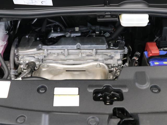 2.5Z Aエディション 衝突被害軽減ブレーキ SDナビ フルセグ 後席モニター ETC バックモニター ワンオーナー 両側パワースライドドア スマートキ- クルーズコントロール 3列シート ABS LEDヘッドライト 記録簿(18枚目)