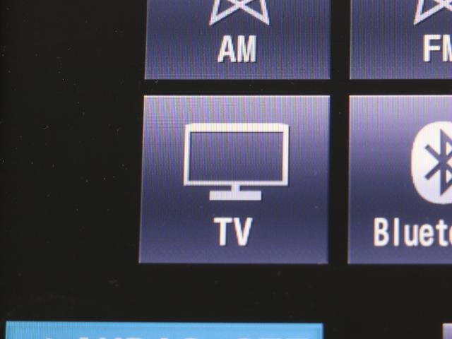 Aツーリングセレクション 衝突被害軽減ブレーキ SDナビ Bモニター ETC Bluetooth フルセグ レーダークルーズ BSM LEDヘッドライト TOMSアルミホイール スマートキー ICS ワンオーナー 点検記録簿(8枚目)