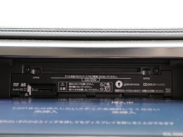 トヨタ アルファードハイブリッド SR 4WD パワーシート LEDヘッドランプ フルセグTV