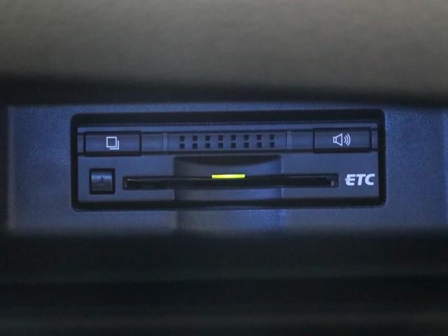 エレガンス 車検整備付 禁煙車 サンルーフ SDナビ ETC(7枚目)