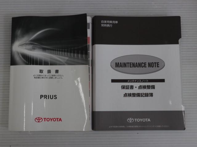 Aプレミアム 車検整備付 レーダーC SDナビ Bカメラ(20枚目)