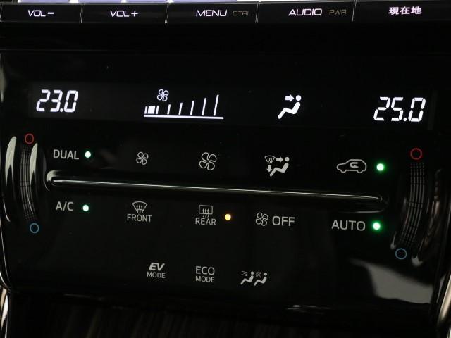 エレガンス 車検整備付 サンルーフ SDナビ Bカメラ(10枚目)