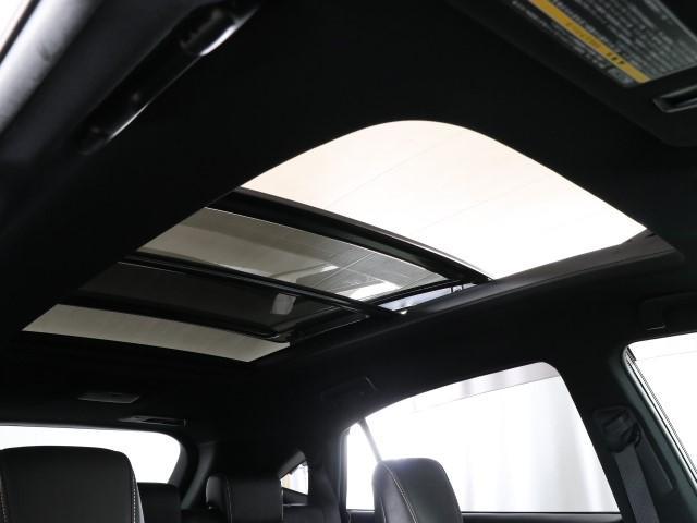 エレガンス 車検整備付 サンルーフ SDナビ Bカメラ(12枚目)