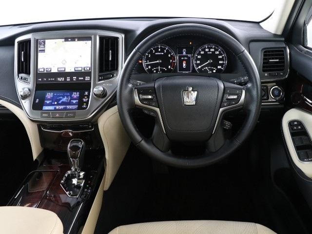 軽・セダン・ミニバン・SUV・ハイブリッドカー・4WD・MT車・7人乗りなどニーズにフィットするお車を、多数ご用意♪レジャーにキャンピングにお買い物♪人気のアクア・プリウス・アルファードも続々♪