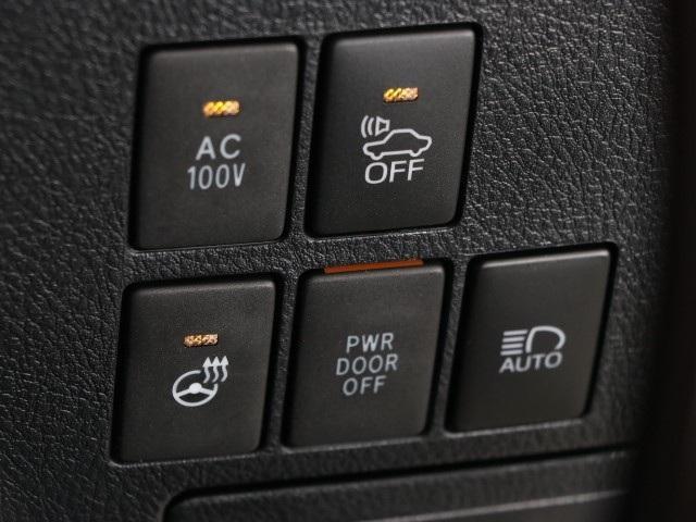 「トヨタ」「アルファードハイブリッド」「ミニバン・ワンボックス」「東京都」の中古車12