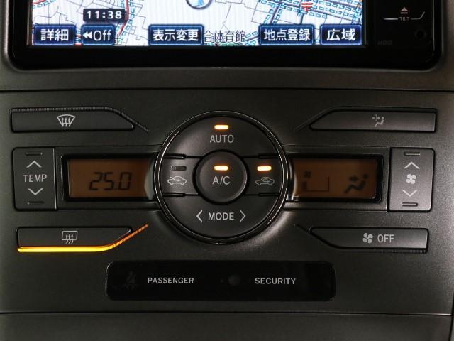 「トヨタ」「オーリス」「コンパクトカー」「東京都」の中古車10