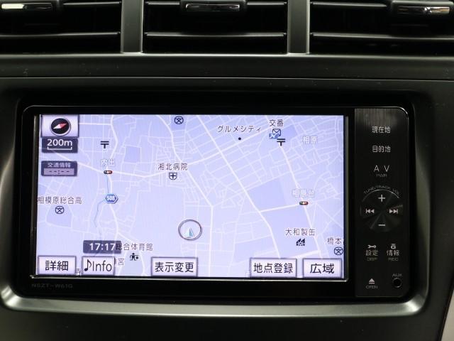 「トヨタ」「プリウスアルファ」「ミニバン・ワンボックス」「東京都」の中古車6