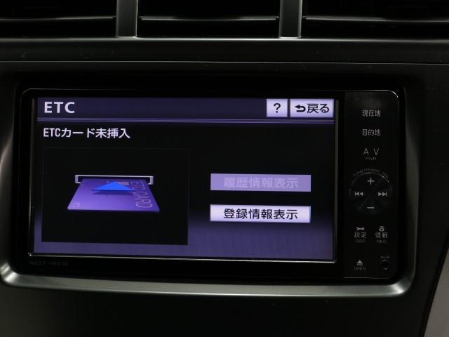 「トヨタ」「プリウスアルファ」「ミニバン・ワンボックス」「東京都」の中古車8